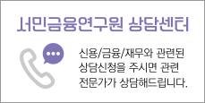 TEL : 02-491- 0221